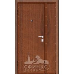Входная металлическая дверь 26-11