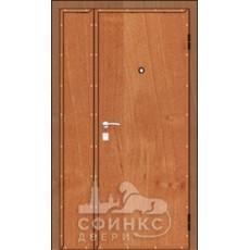 Металлическая дверь - 23-03