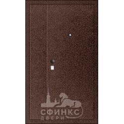 Входная металлическая дверь 22-03