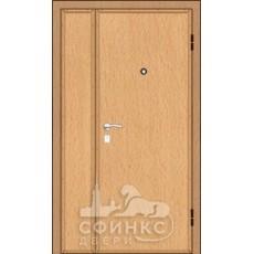 Металлическая дверь - 23-14