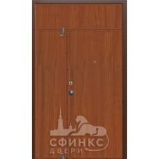 Металлическая дверь - 54-01