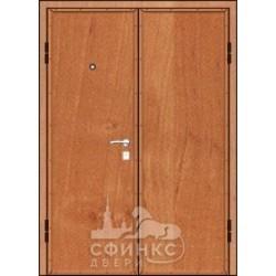 Входная металлическая дверь 41-02