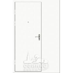 Входная металлическая дверь 60-56
