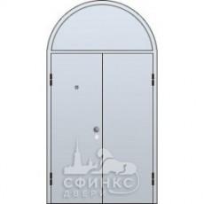 Металлическая дверь - 30-14