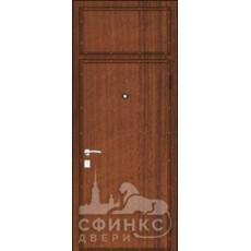 Металлическая дверь - 13-04
