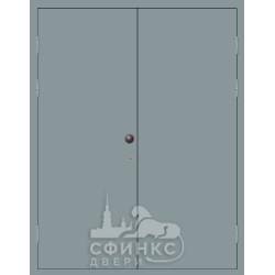 Входная металлическая дверь 41-03