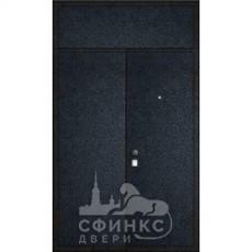 Металлическая дверь - 52-05