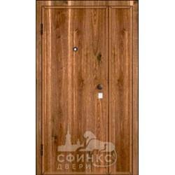 Входная металлическая дверь 22-13