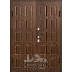 Входная металлическая дверь 45-01