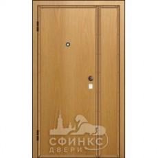 Металлическая дверь - 27-12
