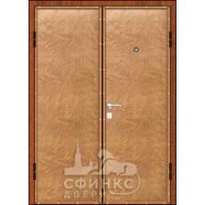 Металлическая дверь - 47-03