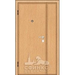 Входная металлическая дверь 22-12