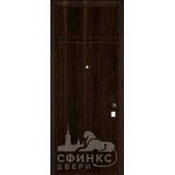 Входная металлическая дверь 12-02