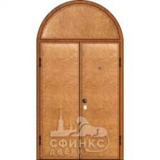 Металлическая дверь - 37-03