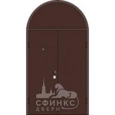 Металлическая дверь - 31-06
