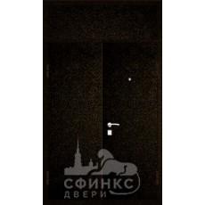 Металлическая дверь - 52-16