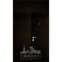 Входная металлическая дверь 52-16