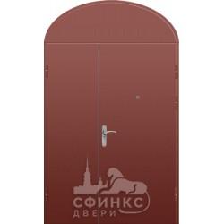 Входная металлическая дверь 30-03