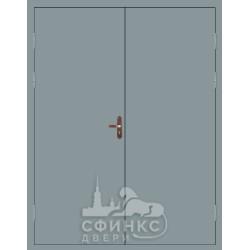 Входная металлическая дверь 41-01