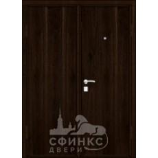 Металлическая дверь - 43-05