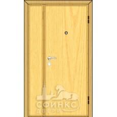 Металлическая дверь - 23-16