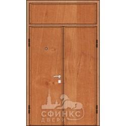 Входная металлическая дверь 56-03