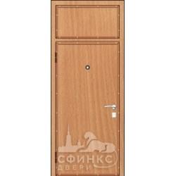 Входная металлическая дверь 10-12
