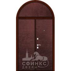 Металлическая дверь - 37-11