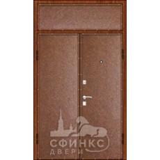 Металлическая дверь - 57-13