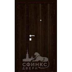 Металлическая дверь - 23-05