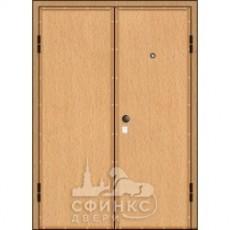 Металлическая дверь - 43-14