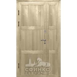 Входная металлическая дверь 24-06