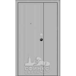 Входная металлическая дверь 20-14