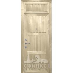 Входная металлическая дверь 14-06