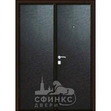 Металлическая дверь - 47-01