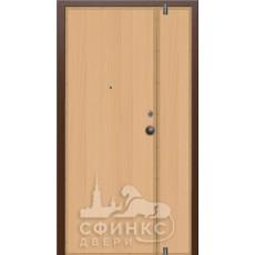 Металлическая дверь - 44-03