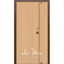 Входная металлическая дверь 44-03