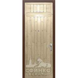 Входная металлическая дверь 14-15