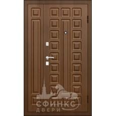 Металлическая дверь - 25-05