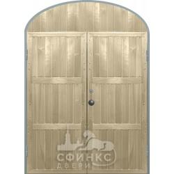 Входная металлическая дверь 34-03