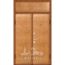Металлическая дверь - 57-15