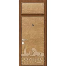 Металлическая дверь - 17-03