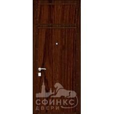 Металлическая дверь - 13-06