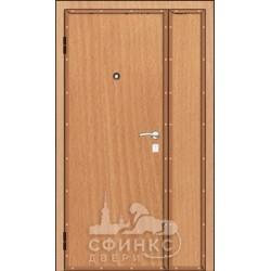 Входная металлическая дверь 26-02