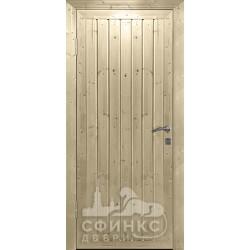 Входная металлическая дверь 60-53