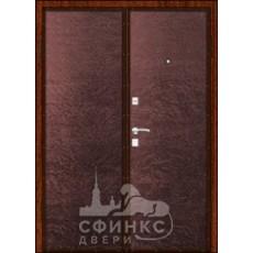 Металлическая дверь - 47-11