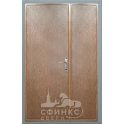 Входная металлическая дверь 60-55