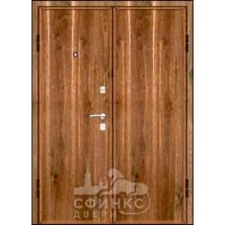 Входная металлическая дверь 42-13