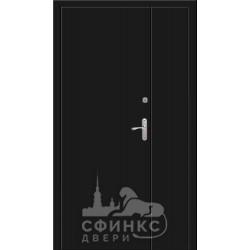 Входная металлическая дверь 21-11