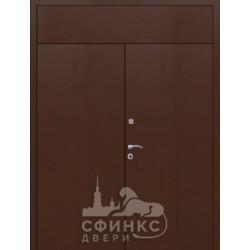Входная металлическая дверь 51-11